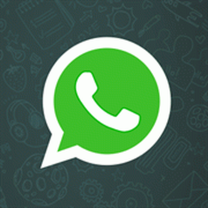 Видеозвонок через Whatsapp