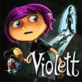 Violett и удивительный мир приключений