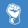 VirCities – скачать политический симулятор