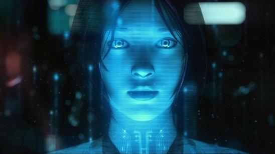 Виртуальный помощник от Microsoft, отвечающий на вопрос «Почему» в Cortana для Windows Phone