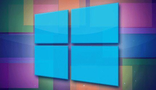 Все операционные системы Microsoft будут объединены в одну – Windows