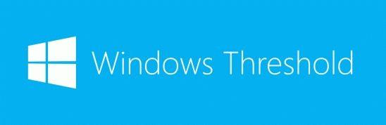 Windows Phone 9 - новая дата выхода