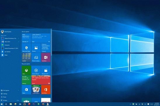 Windows для бизнеса