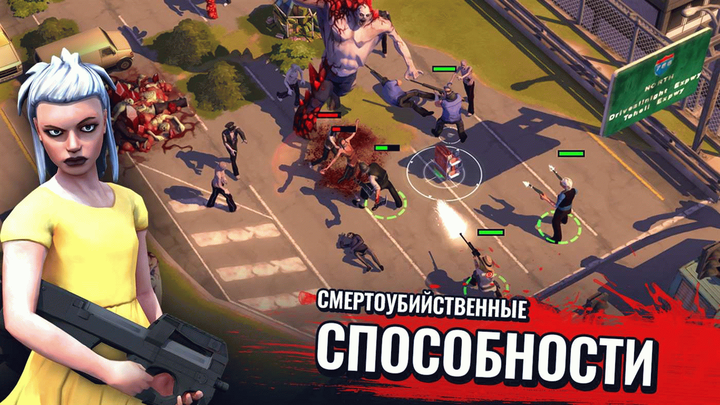 Игру Clash Of Clans На Виндовс