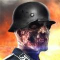 Zombie Call - нашествия фашистских зомби