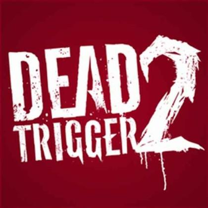 Зомбишутер Dead Trigger 2 теперь и на Windows Phone!
