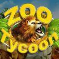 Zoo Tycoon Friends - игра для любителей зверей