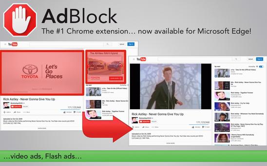 adblock edge windows 10  adblock microsoft edge