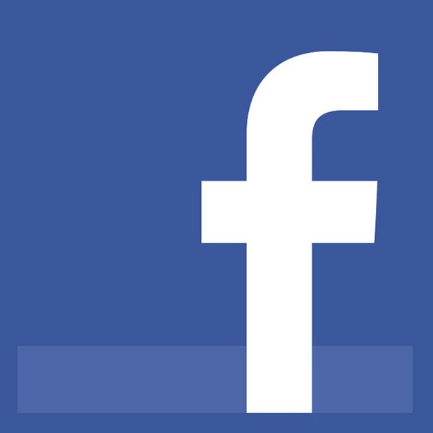 Windows Device в Facebook