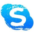 Кортана в Skype – обновления скайпа для Windows Phone 8