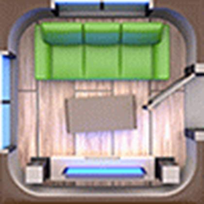 planner 5d дизайн интерьера скачать бесплатно