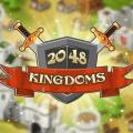 Прохождение 2048 Kingdoms