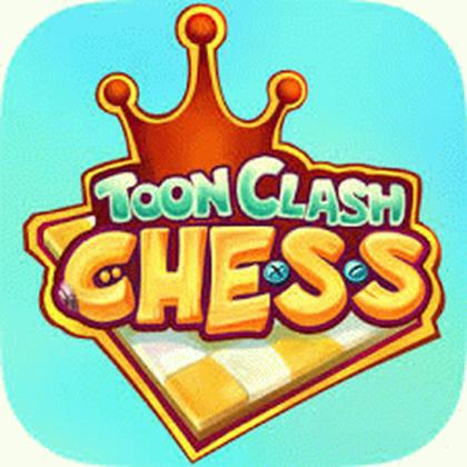 шахматы для виндовс 10 скачать