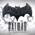 скачать игру batman the telltale series