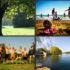 4 фото 1 слово прохождение и ответы для windows phone